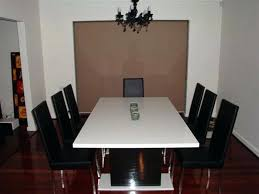 granite top dining table uk. full image for granite dining room table sale top price uk a