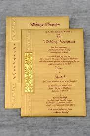 single sheet invitation cards exporter from mumbai Rainbow Wedding Cards Mumbai single invitation cards Pokemon Card Rainbow