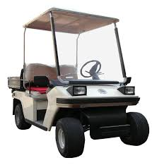 melex 212 golf cart wiring diagram melex wiring diagrams online