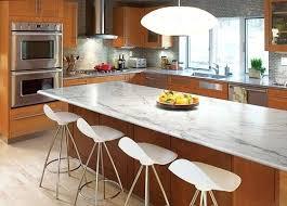 wilsonart laminate kitchen countertops. Wilsonart Calcutta Marble Laminate With Textured Gloss Kitchen Countertop . Countertops