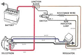 delco starter generator cub cadet wiring diagram wiring diagram cub cadet starter generator wiring diagram wiring diagramscub cadet starter generator wiring diagram wiring diagram schematics