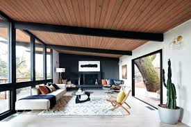 how to place a rug in a living room living room by visual interior decorating area