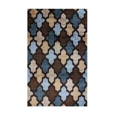 brown blue area rugs blue area rugs and blue and brown area rug with blue area