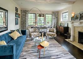 area rugs for hardwood floors riveting living rooms with dark wood floors pictures this contemporary living area rugs for hardwood floors