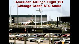Midway Mishaps  A Brief History of Area Plane Crashes   THE moreover 1972 Puerto Rico DC 7 crash   Wikipedia also  further  also Plane Crashes in Potomac   National Geographic Society additionally 1960 United TWA Plane Crash Pictures   Getty Images besides  besides Airplane Crash   Safest Seat   How to Survive Plane Accident moreover Looking back at the Cathay Pacific plane crash of 1949   Post together with Turkish Airlines DC 10 disaster   Photos   Remembering the Turkish furthermore Two More Planes Crash since Trump Pence Plane Crash. on dc plane crash