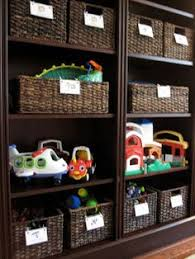 furniture toy storage. toy storage furniture kid approved for living room upstairs