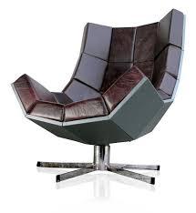unique office furniture. Marvelous Unique Office Chairs Chair Good Furniture T