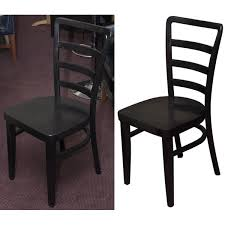 Best Place To Buy Dining Room Furniture Great With Image Of Best - Best place to buy dining room furniture