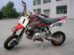 110cc pit bike sj110py 5a id 2523473 product details view
