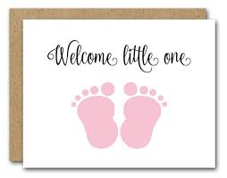 baby congratulations cards printable newborn baby greeting cards download them or print
