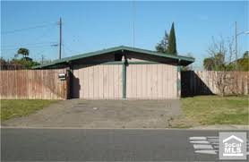 houses for rent garden grove. Terrific Houses For Rent In Garden Grove Ca Beautiful Decoration Mobile Homes Sale Near