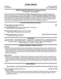 Finance Resume Enchanting Top Finance Resume Templates Samples