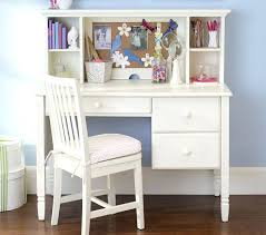 small bedroom office ideas. Bedroom Office Desk Cool Ideas For Small Bedrooms Girls With White Study