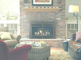 red brick fireplace living room living room with red brick fireplace red brick fireplace living room brick fireplace decorating ideas