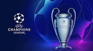 Salisburgo Napoli streaming gratis. Come vedere partita oggi Champions  League