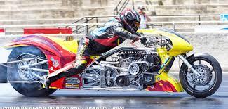 2018 man cup motorcycle drag racing schedule