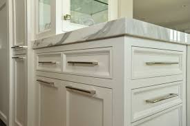 bathroom cabinet handles and knobs. Fine And Cabinet Hardware Throughout Bathroom Handles And Knobs S