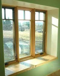 replacement bathroom window. How To Replace A Window Sill The Best Replacement Ideas On Bathroom B