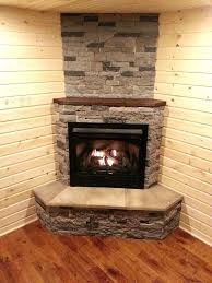 converting wood fireplace to gas fireplace stunning fireplace tile ideas for your home converting wood fireplace