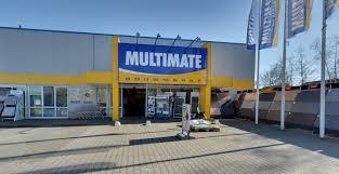 Multimate Heino De Bouwmarkt Met Vakmanschap