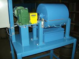 standard bond ball mill for ore hardness tests