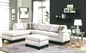 sofas for small spaces sectional toronto sofa beds uk furniture vancouver