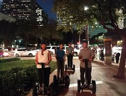 we are segway tours of houston wele segway tours of houston since 2007