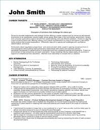 sample resume for research assistant clinical research scientist resume ceciliaekici com