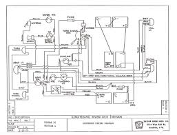 golf cart motor wiring diagram ez go pds golf cart wiring diagram ez image wiring ez go wiring ez wiring diagrams
