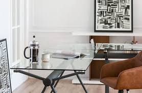 cool home office furniture. Desks. Home Office Work Stations Cool Home Furniture
