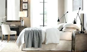 Restoration Hardware Bedroom Set New Restoration Hardware Bedroom Ideas  Bedroom Design And Choice Restoration Hardware Bedroom . Restoration  Hardware ...