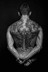 55 Skvělé Andělské Křídla Nápady Tetování