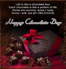 happy chocolate day dairy milk. Exellent Happy Chocolate Before It Has Cooled Off Takes You By Surprise At First But  Keeps Warm For A Long Time Happy Day On Dairy Milk T