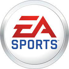 EA Sports - Wikipedia