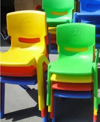 small child chair. Small Child Chair Children Plastic C
