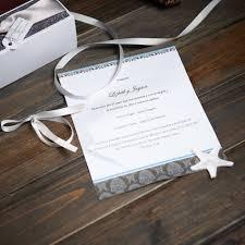 Scroll Birthday Invitations Scroll Baby Shower Invitations Vintage Wedding Invitations Card