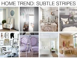 mhd home trend decor