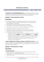 Best Free Resume Builder Beauteous Best Free Resume Template Sites