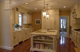 faux painting kitchen ideas paint inspiration photo idolza with regard to dimensions 2962 x 1958