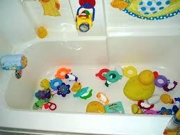 bath toys target australia