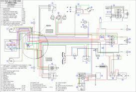 2002 ducati 748 wiring diagram wiring diagram shrutiradio Turn Signal Wiring Diagram at 748 Ducati Ignition Wiring Diagram
