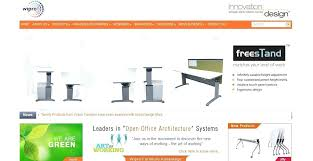 italian furniture manufacturers list. Best Furniture Brands In Top Sellers List Of Italian Manufacturers