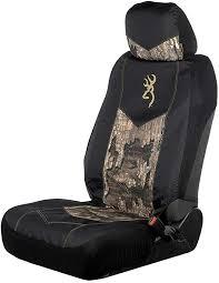 toyota tacoma seat covers
