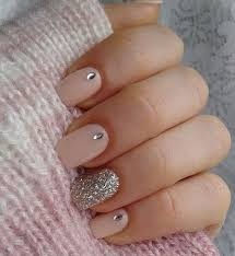Gel Nails Designs Ideas 17 best ideas about gel nail art on pinterest gel nail designs wedding gel nails and sparkle nail designs
