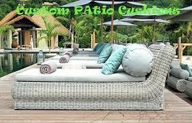 Custom made patio furniture covers Lip Custom Made Patio Furniture Covers Custom Patio Furniture Impressive Waterproof Outdoor Furniture Cushions Cozy Waterproof Outdoor Outdoor Cushion Cover Picture 16 Of 16 Custom Made Patio Furniture Covers Custom Patio