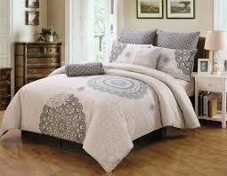 Bedroom : Wonderful Oversized King Quilt King Size Comforter Sets ... & Full Size of Bedroom:wonderful Oversized King Quilt King Size Comforter  Sets Amazon Oversized King ... Adamdwight.com