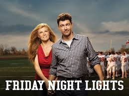Friday Night Lights Season 4 Free Online Episodes Watch Friday Night Lights Online Season 1 5 On Lightbox