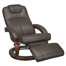 Amazon RecPro Charles 40 RV Euro Chair Recliner Modern Design Magnificent Euro Modern Furniture