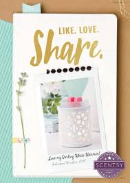 scentsy aw catalogue 2017 thescentguys net r3 au nz