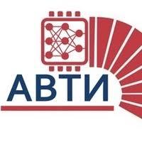 Поступившие на АВТИ в 2019 | ВКонтакте